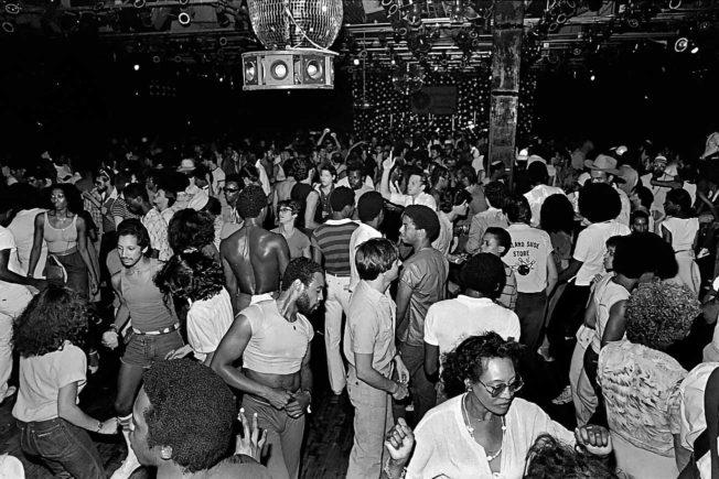 Beatdelight Paradise-Garage-Nightclub-in-New-York
